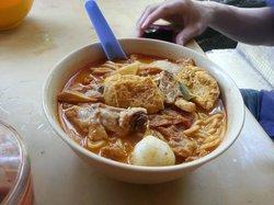Restaurant Hoi Yin