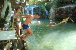 три водопада (67159646)