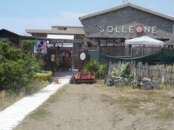 Ristorante Solleone