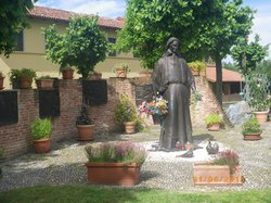 Colle Santuario Don Bosco