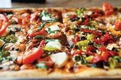 Panhead's Pizzeria
