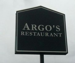 Argo's Family Restaurant