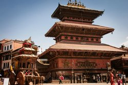 Nepal Social Treks and Expedition