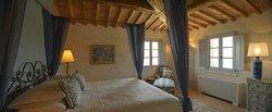 Guest Room Le Belle Torri (67182509)