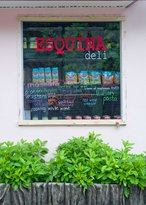 Esquina Deli Food Products