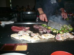 Osaka Japanese Bistro