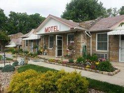 Carolina Country Inn
