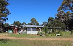 Albany Bird Park and Marron Farm