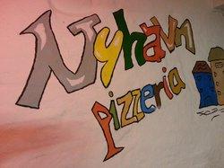 Nyhavn Pizzeria