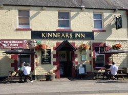 Kinnears Inn