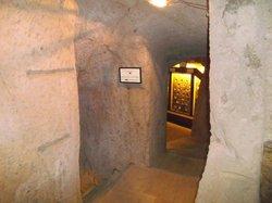 Museo Delle Maioliche Medievali e Rinascimentali Orvietane