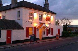 Bricklayers Arms Bar & Restaurant
