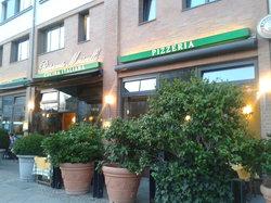 Ristorante Marinelli