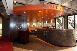 Mavor's Restaurant