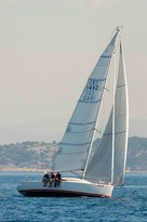 Trogir-sailing.com (67220595)