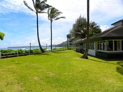 Hanalei Day Spa