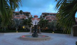 Jammin Gelato Turks and Caicos
