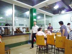 LvYang Wonton (Lin Dun Road)