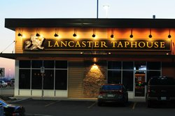 Lancaster Taphouse