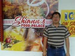 Shiann's