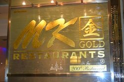 MK Gold