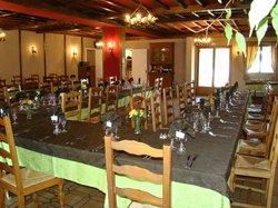 La Taverne Du Cochon Sale