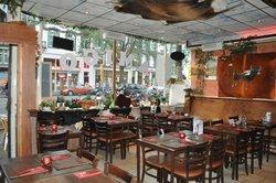 Amigo Argentijns Restaurant