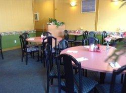 Starlake Restaurant