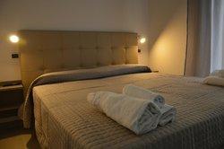 Hotel Sant'Elena