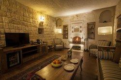 115 - İsmail Ağa Evi
