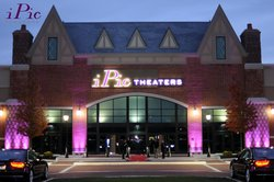 IPIC - South Barrington