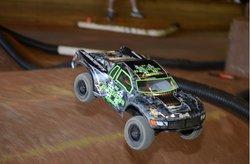 Bashers RC Raceway