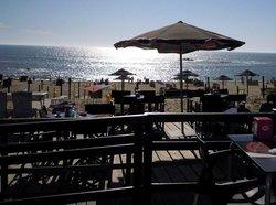 Praia de Moreiro