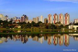 Park Barigui
