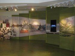 MuMeLoc - Museo della Memoria Locale