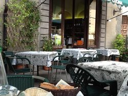 Caffe Elvetico
