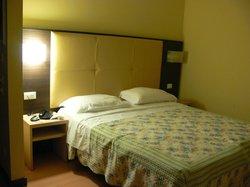 阿爾維瑞酒店
