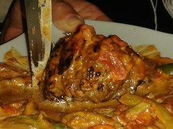 Akin Restaurant
