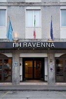 NH Ravenna