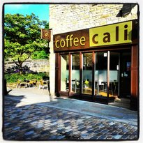 Coffee Cali