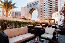Moroc Lounge & Bar