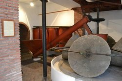 Museo Historico-Etnologico