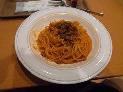 Good Times Cafe Sendai