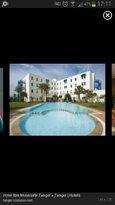 Ibis Tanger Free Zone hotel