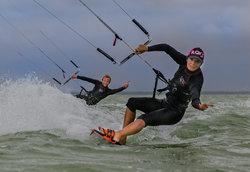 Playa Kite
