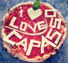 Pizzeria Capasso