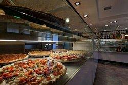 Dal Pizza