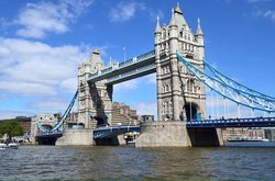 London Magical Tours