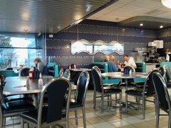 Star Diner Cafe