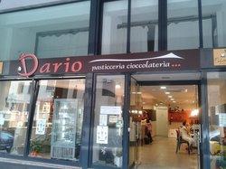 Pasticceria Cioccolateria Dario
